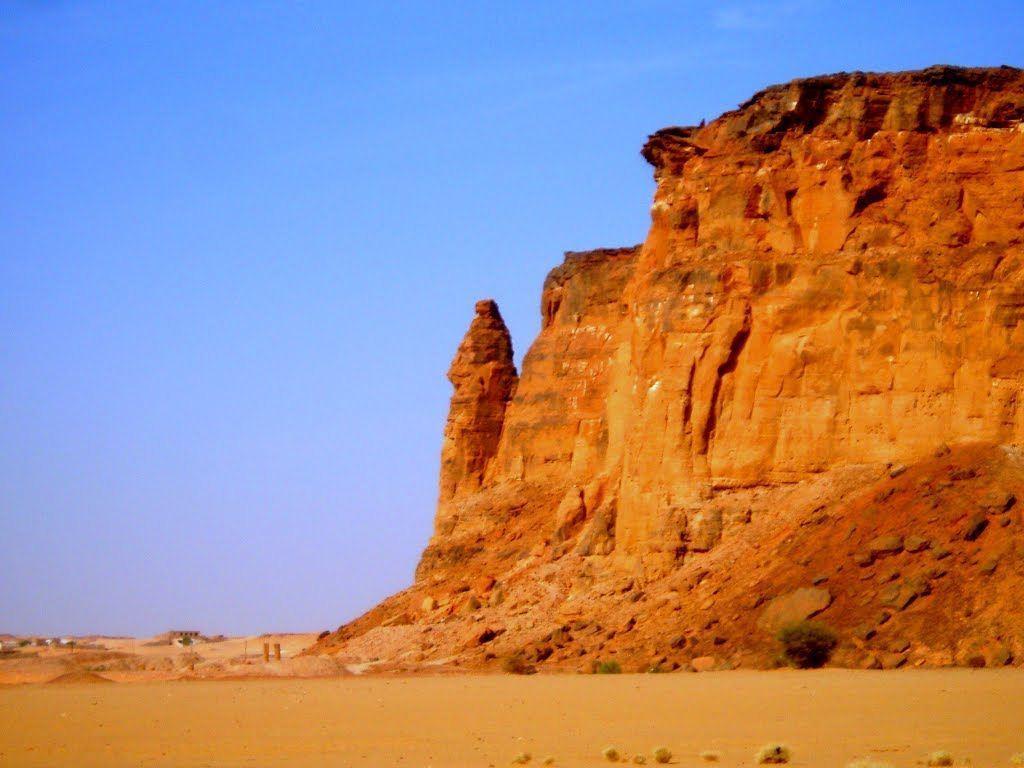 midden paleoliticum peest