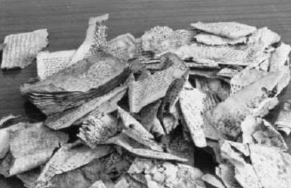 """Résultat de recherche d'images pour """"coran détruit"""""""